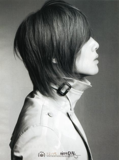 MVIO Kim Hyun Joong