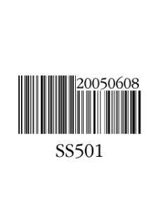 1240497710_320-501