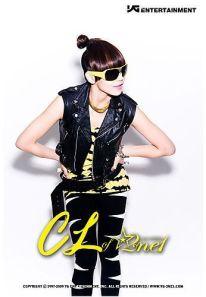CL_of_2NE1_23072009075138