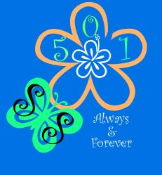 SSAF501 - SS501 ALWAYS AND FOREVER SS501