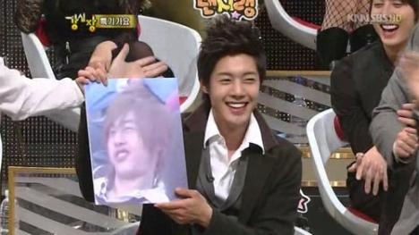 """Kim Hyun Joong foto """"ssukso"""" al descubierto 20091209126029690625252"""