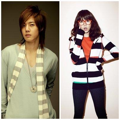 Kim Hyun Joong promociona marca de trajes, la Guerra del chico flor continúa Kk20091218115939668j3_122911_0