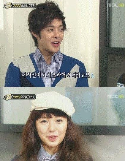 "Kim Hyun Joong reveló el efecto que le dejó ""Boys Over Flowers"" 20100109081810811l3_121012_0"