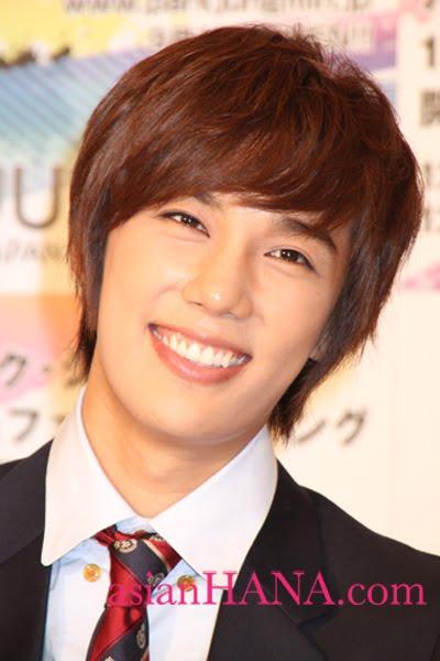 [Traducciones] Q&A con Park Jung Min en conferencia de prensa (17.09.10) 10
