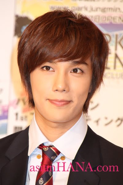[Traducciones] Q&A con Park Jung Min en conferencia de prensa (17.09.10) 121