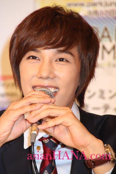 [Traducciones] Q&A con Park Jung Min en conferencia de prensa (17.09.10) 13