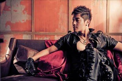 ���� ����-��� ���� 2012 -��� hyun joong 2012 ���� ������ ������ ���� <������