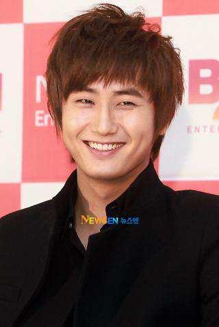 Heo Young Saeng confirmado para participar en 'I Need A Fairy' 32hysineedafairy