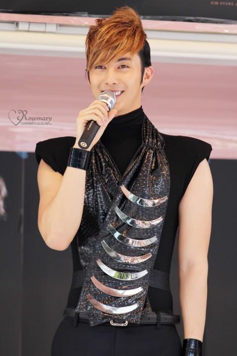 SS501 Kim Hyung Joon – Guerilla Mini Showcase Img_6851_3