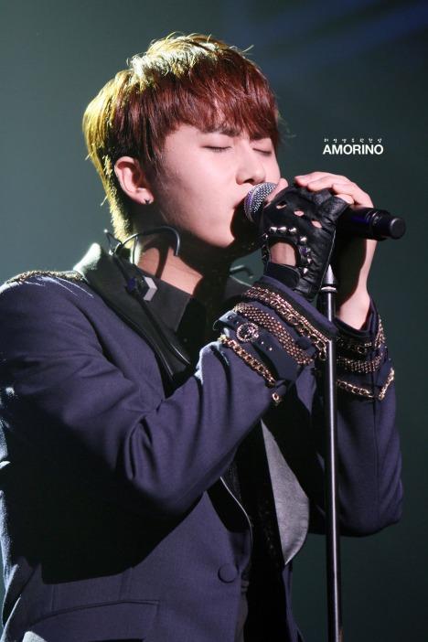 [28.09.12] [Pics] Más fotos del concierto de Heo Young Saeng en Tokio 2hystokioconcert