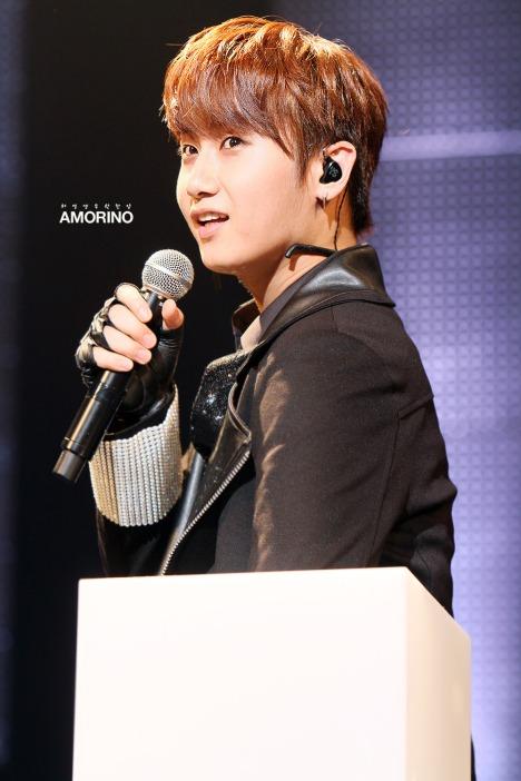 [28.09.12] [Pics] Más fotos del concierto de Heo Young Saeng en Tokio 3hystokioconcert