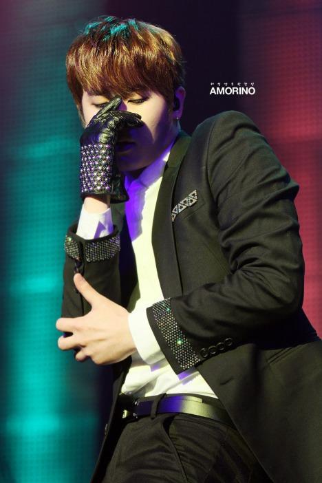 [28.09.12] [Pics] Más fotos del concierto de Heo Young Saeng en Tokio 5hystokioconcert