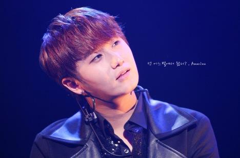 [28.09.12] [Pics] Más fotos del concierto de Heo Young Saeng en Tokio 7hystokioconcert