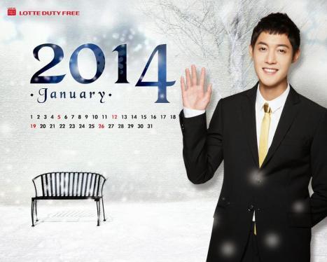 hyunjoong2_12801_zpsb6535975
