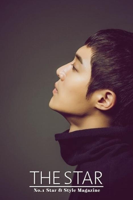 Kim-Hyun-Joong_1389677531_20140114_KimHyunJoong_2