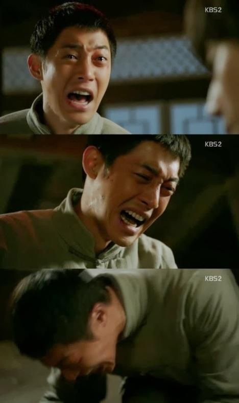 kim-hyung-joong