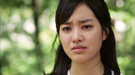 2012.08.26_jinseyeon-1