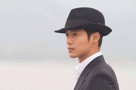 Kim-Hyun-Joong_1396584617_af_org
