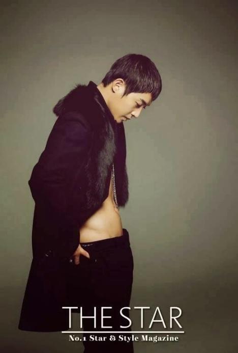 Kim-Hyun-Joong_1397188566_af_org