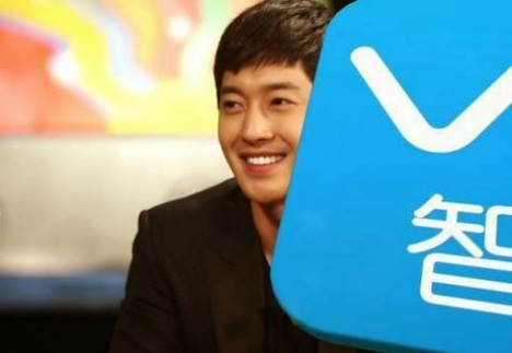 kim-hyun-joong-to-make-an-appearance-on-chinas-bring-you-to-the-stars