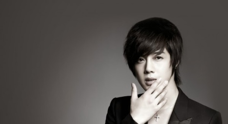 kim-hyun-joong-to-make-japan-comeback-on-june-18