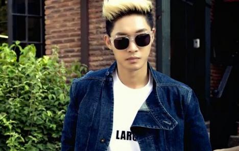 Kim-Hyun-Joong-710x450