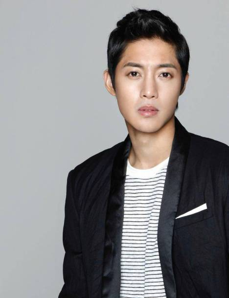 Kim-Hyun-Joong_1408787574_af_org
